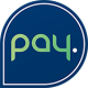 pay_logo_150